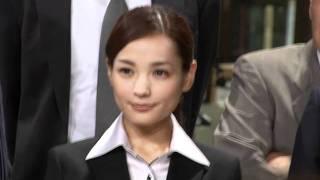 http://www.visionfactory.jp/artist/kuninaka/index.html 2011年10月16...