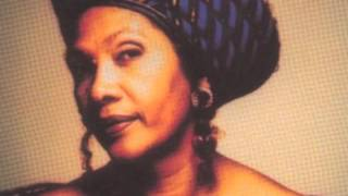 Download Marcia Griffiths & Cutty Ranks - Really Together MP3 song and Music Video