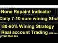 90% Accurate MT4 Indicators for Binary Options/IQ Option Trading - The best solution for you