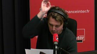 Grève à la SNCF : bras de fer ou chemin de fer ? Le Journal de 17h17