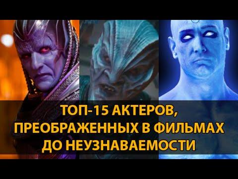 Сериал Агент Картер/Agent Carter 2 сезон онлайн