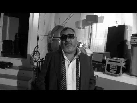 Incognito - Goodbye To Yesterday BEHIND THE SCENES