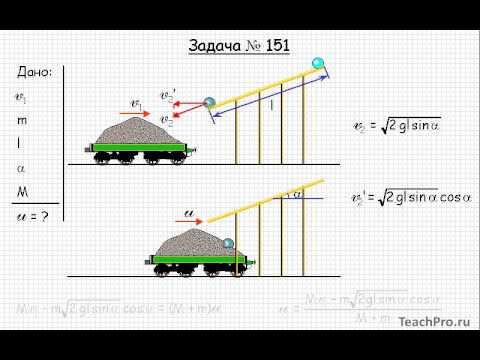 ГДЗ по физике за 10-11 класс к задачнику «Физика. 10-11