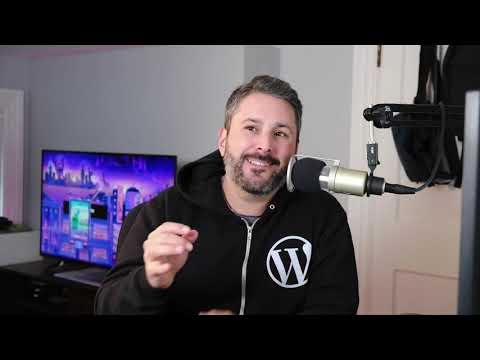 Make better Zoom calls, livestreams, and podcasts