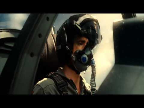 Green Lantern : F35 v/s UCAVs