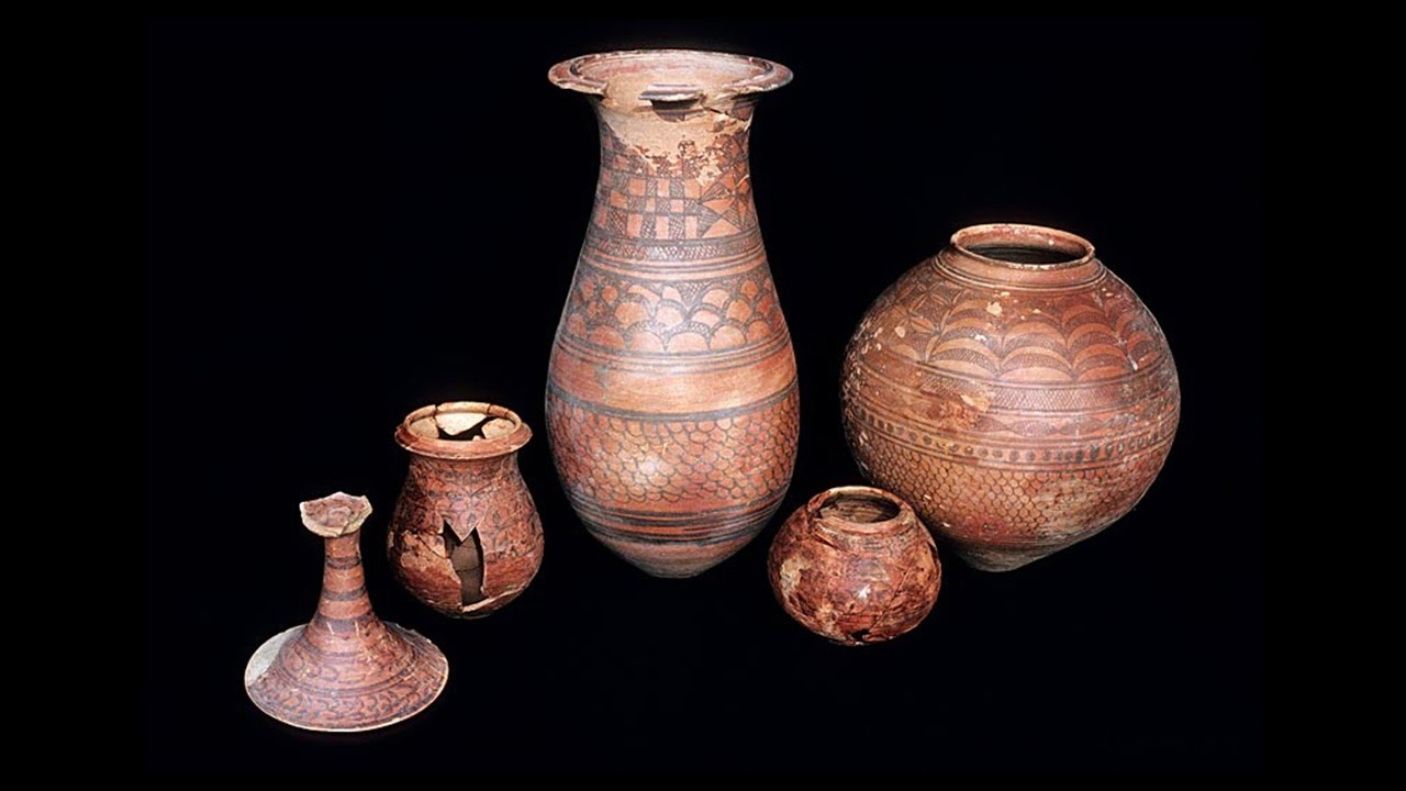 Pictures Of Art And Craft Of Indus Valley Civilization