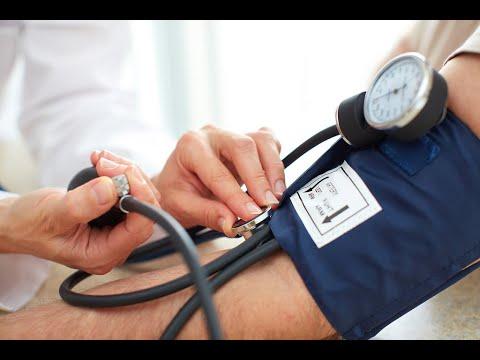 صحة | الناجون من السرطان في الطفولة أكثر عرضة لمشكلات ضغط الدم  - 13:23-2017 / 12 / 9
