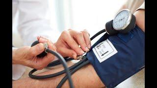 صحة | الناجون من السرطان في الطفولة أكثر عرضة لمشكلات ضغط الدم