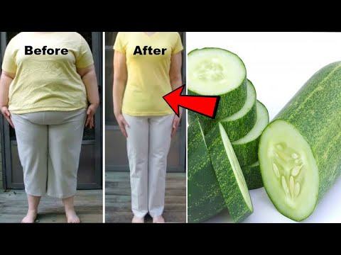 in 3 days loss your weight super fast । no workout no diet
