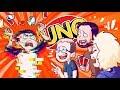 NIGHTMARE ON SCOTT STREET! - Uno Gameplay Funny Moments