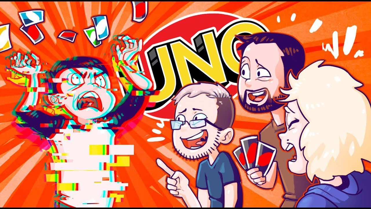 nightmare-on-scott-street-uno-gameplay-funny-moments