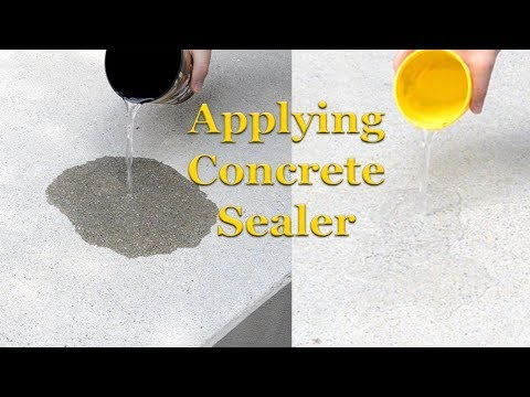 applying-concrete-sealer-|-part-3-–-sealing-concrete