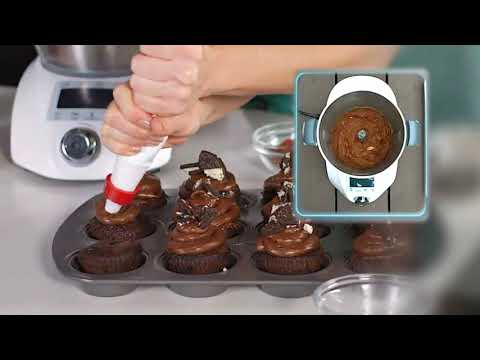 Compact Cook Elite Mediashopping It Youtube