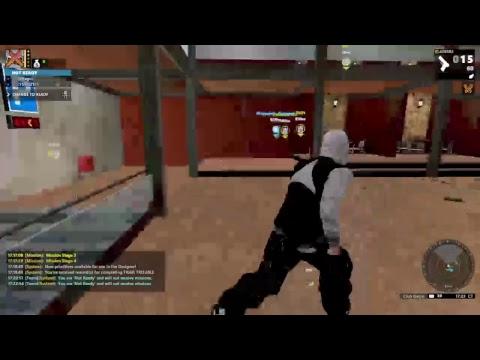 APB Reloaded - Financial District 9