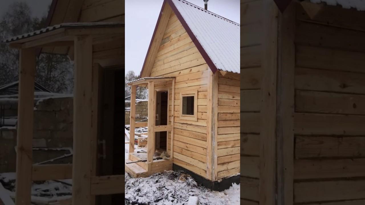 Недвижимость в одинцово (в московской области). Купить квартиру в одинцово вторичное жилье недорого без посредников 1 комнатную или 2-х.
