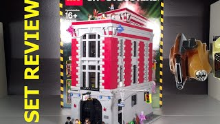 lego 75827 firehouse headquarters review