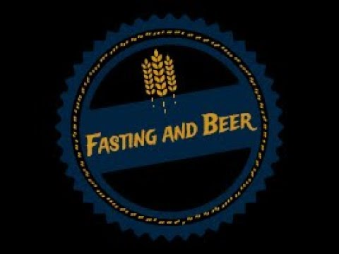 Fasting Diet And Beer