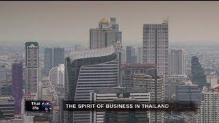 Yatırımcının yeni cazibe merkezi: Tayland