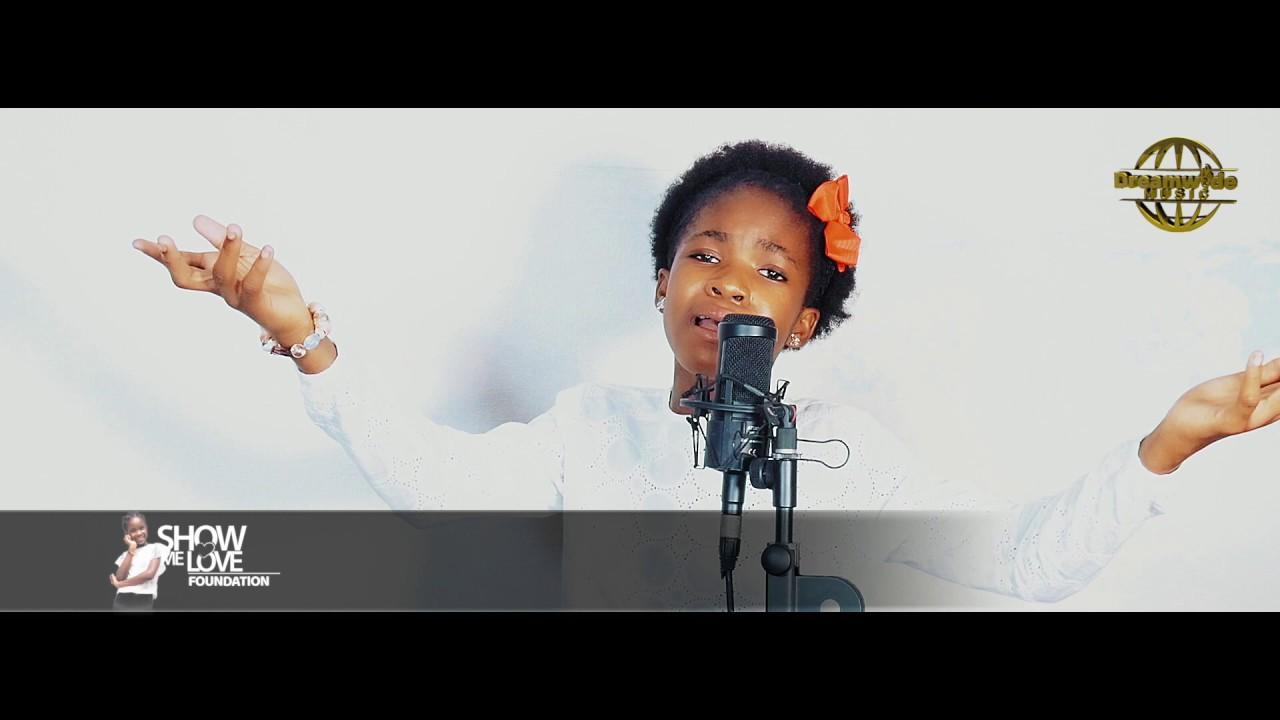 Ashley Chuck Ft Kwame Eugene Mp3 [4.18 MB] | Ryu Music