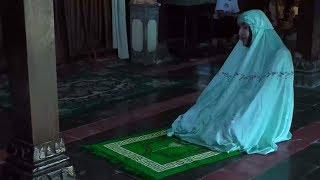 Publication Date: 2018-10-16 | Video Title: 印尼爪哇跨性別學校 伊斯蘭世界罕見 20181016公視晚間