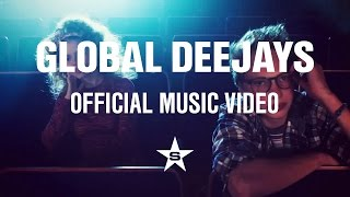 Global Deejays - Kids (Official Music Video) thumbnail