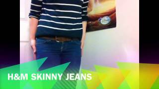 Christina's OUTFIT OF THE DAY Thumbnail