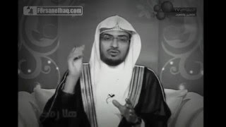 من نوادر اخبار العرب في الجاهلية الشيخ لمغامسي