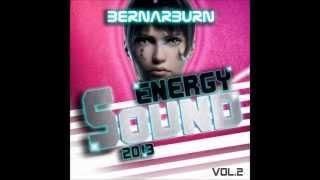 02-BernarBurnDJ Sesion Energy Sound Vol.2 Abril 2013 Electro Latino