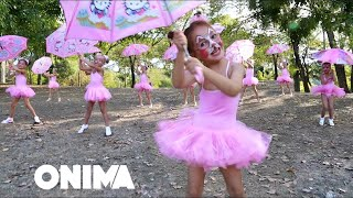 Download Macja le te Lahet - Kercim per femije Mp3 and Videos