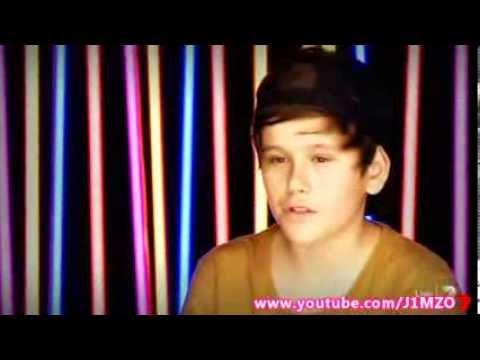 Online sex videos on youtube in Australia
