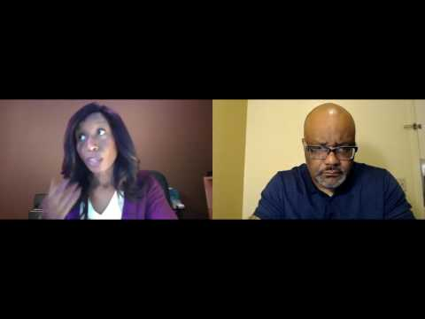 Starting a black-owned business - Attorney Tanya Nebo - TheBlackFranchiseProgram.com