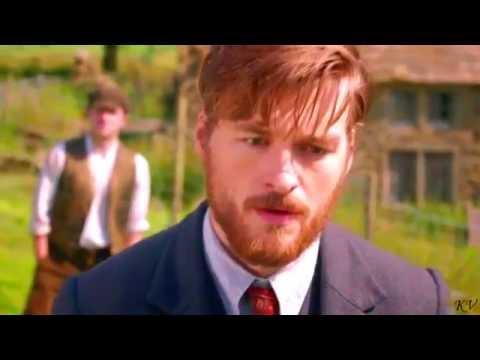 Bert Middleton & Gerard Eyre  The Village BBC  Perfect