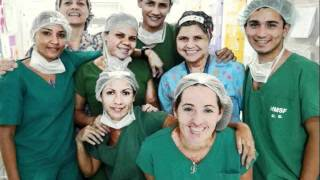 Operação Sorriso: Programa Humanitário Santarém 2010