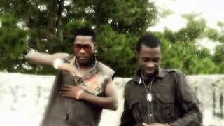 Dialo-B Ayisyen viv pou Ayiti