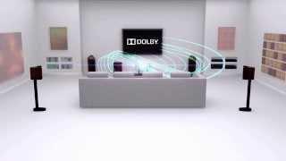 ช่องไทยรัฐทีวี DOLBY 5.1 HD ก่อนเริ่มออนแอร์ทีวีดิจิทัล 24 เม.ย.57
