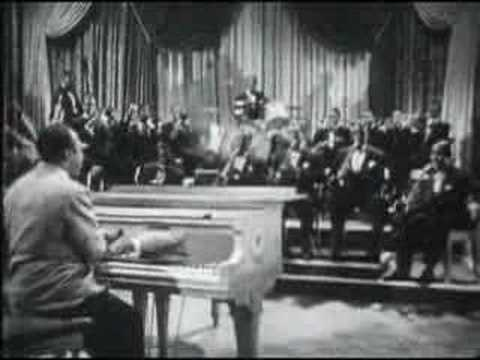Big Bands Of the 40s download skype
