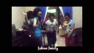 jokies family