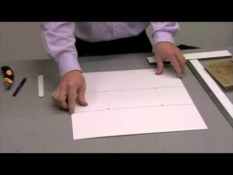 Folding phase boxes, part II