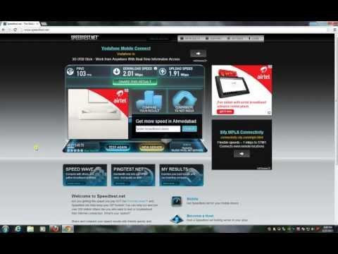 Spidigo speedtest biz revolution plus 2 mbps unlimited