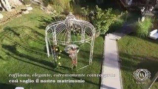 Villa Althea matrimoni all