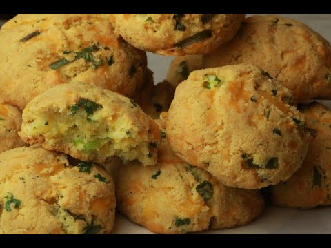 how-to-make-red-lobster's-cheddar-bay-biscuits|cheddar-biscuits-keto-&-low-carb-|cook-with-nancy
