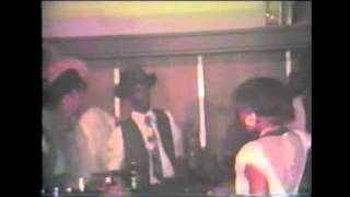 vuclip (Dancehall video clip)Horace Andy & Josey Wales-1986.mpeg