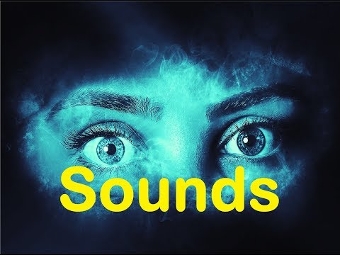 Suspense Sound Effects All Sounds