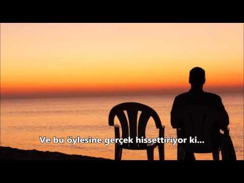 Anathema - One Last Goodbye - Türkçe Altyazılı