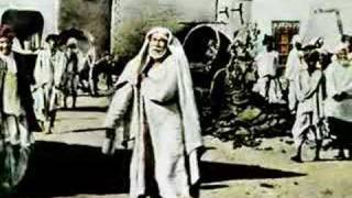 Shirdi Sai Baba  Chalisa  (Sai Natha Chalisa)