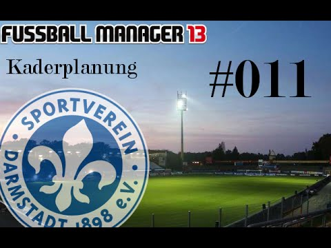 fussball manager xxl