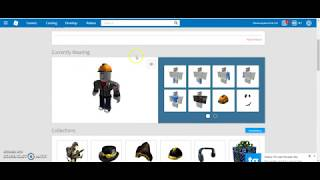 Roblox how to message anyone