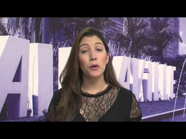 ALPHA CHANNEL NEWS 16/12/2015 ESCALADA