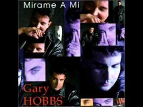 Gary Hobbs   Ni Volviendo A Nacer