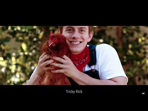 (Clean) Jake Paul - Ohio Fried Chicken Feat. Team 10 [Clean Version] Full Video
